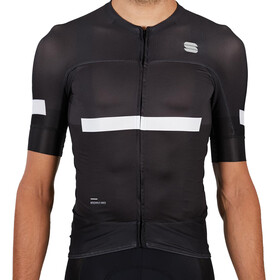 Sportful Evo Jersey Men black